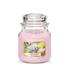 Sunny Daydream - Yankee Candle Medium Jar.jpg