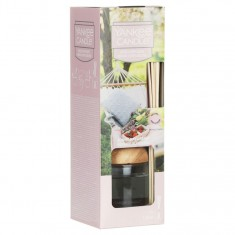 Sunny Daydream - Yankee Candle Reed Diffuser box