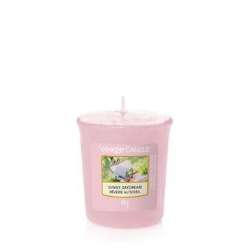 Sunny Daydream - Yankee Candle Samplers Votive.jpg