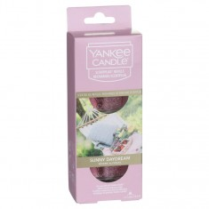 Sunny Daydream - Yankee Candle Scent Plug Refill