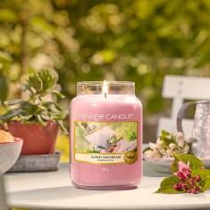 Sunny Daydream - Yankee Candle