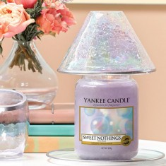 Sweet Nothings - Yankee Candle Lifestyle