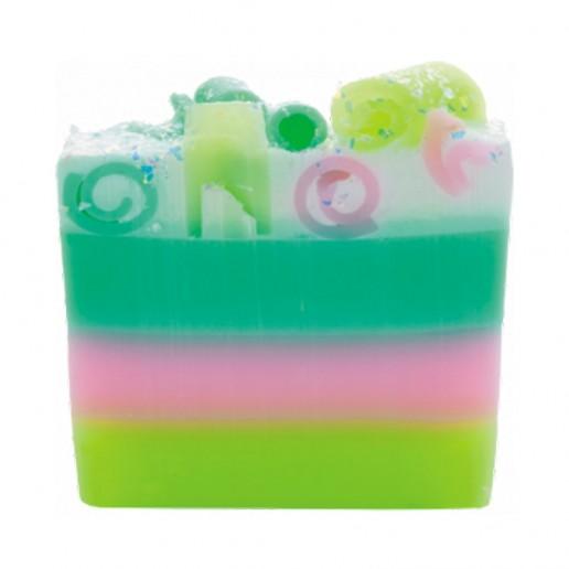 Sweet Sundae - Handmade Soap