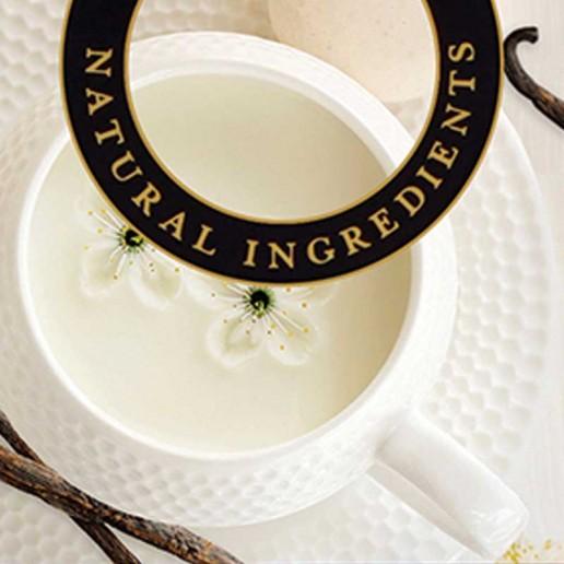 Vanilla - Ashleigh and Burwood Fragrance Oil For Fragrance Lamp