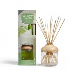 Vanilla Lime - Yankee Candle Reed Diffuser