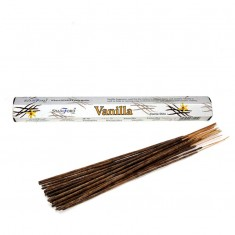 Vanilla - Stamford Incense Sticks