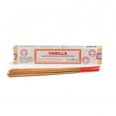 Vanilla - Stamford Masala Incense Sticks