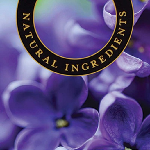 Violet Musk - Ashleigh and Burwood Fragrance Oil For Fragrance Lamps