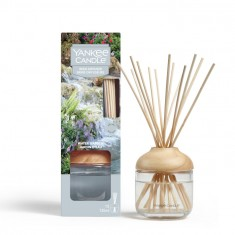 Water Garden - Yankee Candle Reed Diffuser
