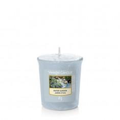 Water Garden - Yankee Candlee Votive