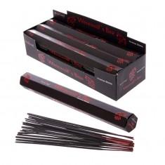 Werewolf's Bites - Stamford Incense Sticks