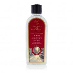 Ashleigh & Burwood :: Lamp Fragrance - White Christmas