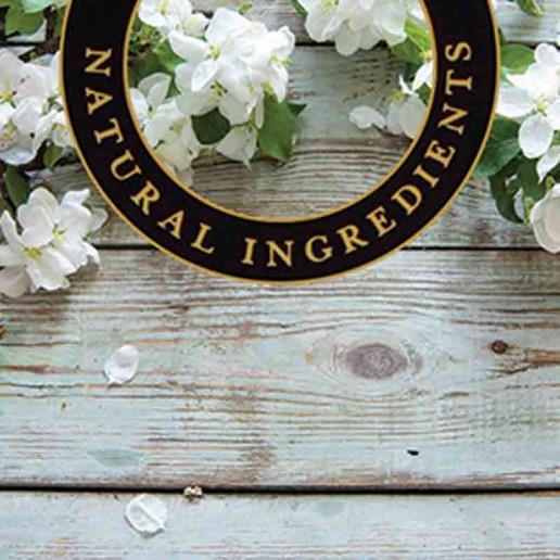 White Velvet - Ashleigh and Burwood Fragrance Oil For Fragrance Lamps