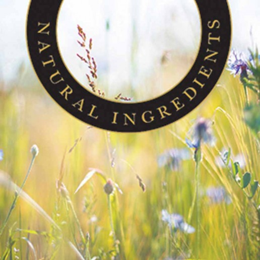 Wild Meadow - Ashleigh and Burwood Fragrance Oil For Fragrance Lamps