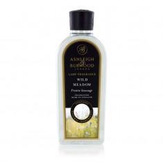Fragrance Oil 500ml - Wild Meadow