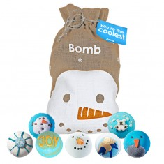 You Are The Coolest Gift Set