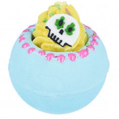 You Had me at Hola - Bath Bomb
